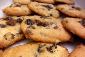 jamie o u0027s mince pie cookies u2014 green apple sorbet