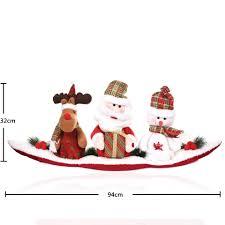 electric snowman promotion shop for promotional electric snowman