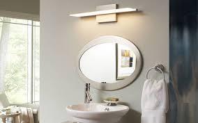 Bathroom Bar Light Cool Modern Bathroom Lighting Top Modern Bathroom Light Bars