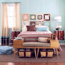 bedroom beautiful rustic cabin bedroom decorating ideas rustic