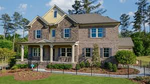 raleigh durham new homes raleigh home builders calatlantic homes