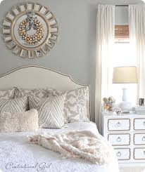 dreaming of a white bedroom laura lily