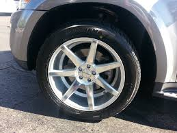 lexus gx470 tires michelin gl owners how often do you replace your tires page 2 mbworld