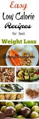 Low Calorie Cottage Cheese by 8 Low Calorie Foods For Weight Loss To Help You Slim Down