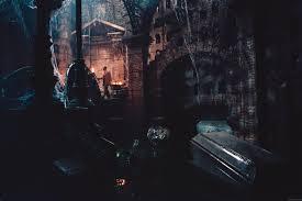creepy crimson sky halloween background 321 best spooky images on pinterest haunted houses happy