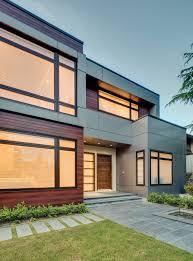 al13 architectural panel system www al13 com residential