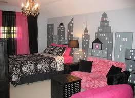 bedroom set for girls bedroom sets full size diy kids bedroom pinterest city