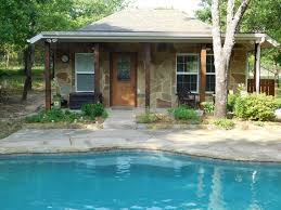 paradise in the country guesthouse homeaway weatherford
