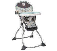 Dorel Juvenile Group High Chair Pretentious Design Ideas High Chair Kmart Home Sweet Home Adorable