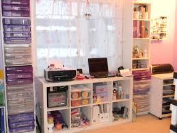 interior minimalist design craft room on a budget craft room