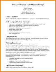 Caljobs Upload Resume 100 Caljobs Upload Resume Top Dissertation Hypothesis Writer