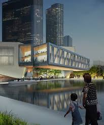 ds r breaks ground in china on juilliard s overseas cus