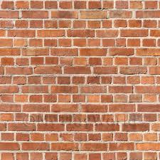 brick pattern home design ideas