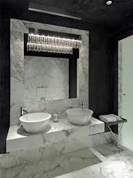 white black bathroom ideas bathroom design amazing black bathroom tiles black and white