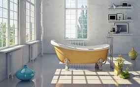 bathroom ideas pictures free bathroom ideas which