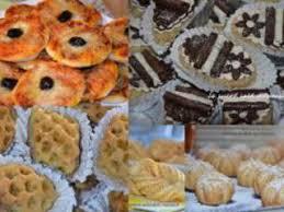 cuisine tunisien recettes de tunisie