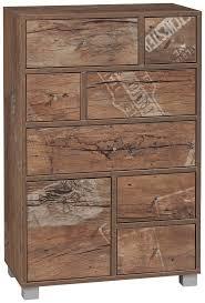 Badezimmer Kommode Holz Die Besten 25 Bad Kommode Ideen Auf Pinterest Diy Badezimmer