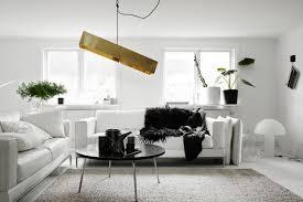 black white interior black and white living rooms living room decorating design