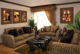 themed living room decor themed living room decor themed bedroom ideas room