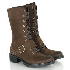womens boots mid calf brown womens mid calf boots with luxury style in south africa sobatapk com