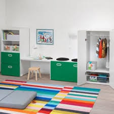 meuble chambre d enfant chambre enfant 3 à 7 ans meubles rangements et jouets ikea