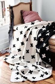 Pink And Black Polka Dot Bedding Top 25 Best Black Chevron Bedding Ideas On Pinterest Black