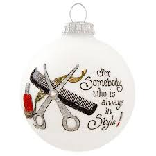 ornaments gifts by teresa the loft