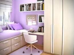 Bedroom Storage Hacks by Bedroom Storage Space Breathtaking 30 Small House Hacks That Will