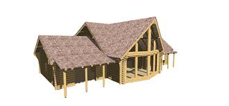 100 free 3d log home design software download autocad for