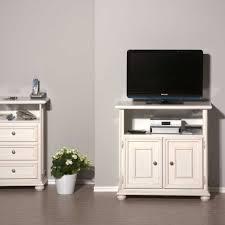 Wohnzimmerschrank F Fernseher Moderne Tv Schränke Günstig Online Bestellen Wohnen De