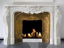 correct fireplace installations milford ct the cozy flame