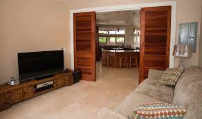 sliding tv rack shelves sequimsewingcenter com decorate your