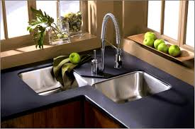 bathroom awesome kitchen corner sink base cabinet dimensions
