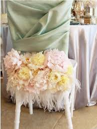 party chair covers wedding chairs party chair covers decor 2064229 weddbook
