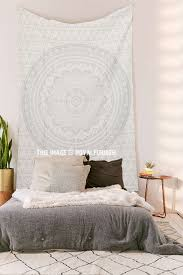 Where To Get Cheap Tapestry Hippie Tapestries Mandala Bohemian Tapestries U0026 Bedspreads