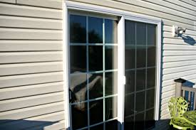 Framing Patio Door Window Door Skylight Repair Services Syracuse Ny