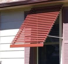 Awnings Buffalo Ny Aluminum Window Awning Awnings Aluminum Door Awnings Buffalo Ny