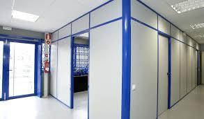 claustra de bureau claustra bureau amovible claustra bureau amovible with claustra