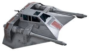 don u0027t buy this millionaire u0027s terrible star wars house the verge