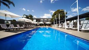 mercure gerringong resort book gerringong hotels