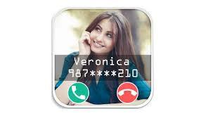 screen caller id pro apk free screen caller id pro app v12 5 3 cracked allcrackapk