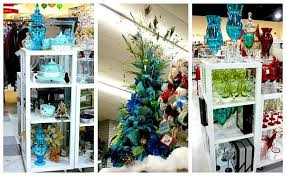 2011 christmas decoration trends