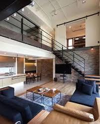 www interior home design com duplex dos sonhos lofts interiors and house