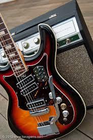 silvertone guitar wiring diagrams u2013 readingrat net