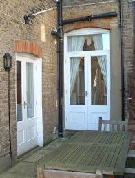 French Door Company - 17 best images about french doors on pinterest traditional st
