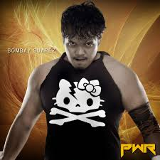 pwr power rankings part 2 5 20 2015 smark henry the voice