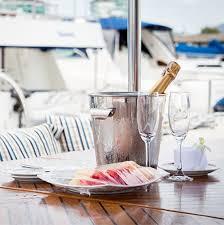 chambre d hote uz鑚 marina yacht
