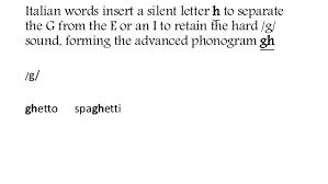 แทงฟร 5 letter words starting with k ending with o โปรโมช น