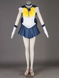 artemis halloween costume halloween costumes sailor moon promotion shop for promotional