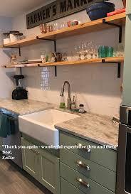 discount granite u0026 home supply the best countertop in columbus ohio